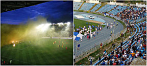 Liga 2 incredibilă în sezonul următor: FC Argeş, Poli Timişoara, UTA, Ripensia, Farul, Petrolul, U Cluj. În 2019 ar putea promova în Liga 1 primele patru clasate, iar a cincea să dea baraj cu locul 12 din primul eşalon