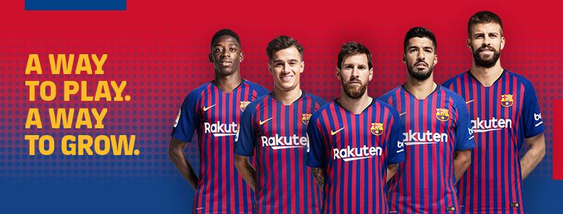 academia-fc-barcelona-vine-la-cluj-cine-poate-sa-participe-la-tabara-de-fotbal-organizata-cu-antrenori-de-la-clubul-catalan-