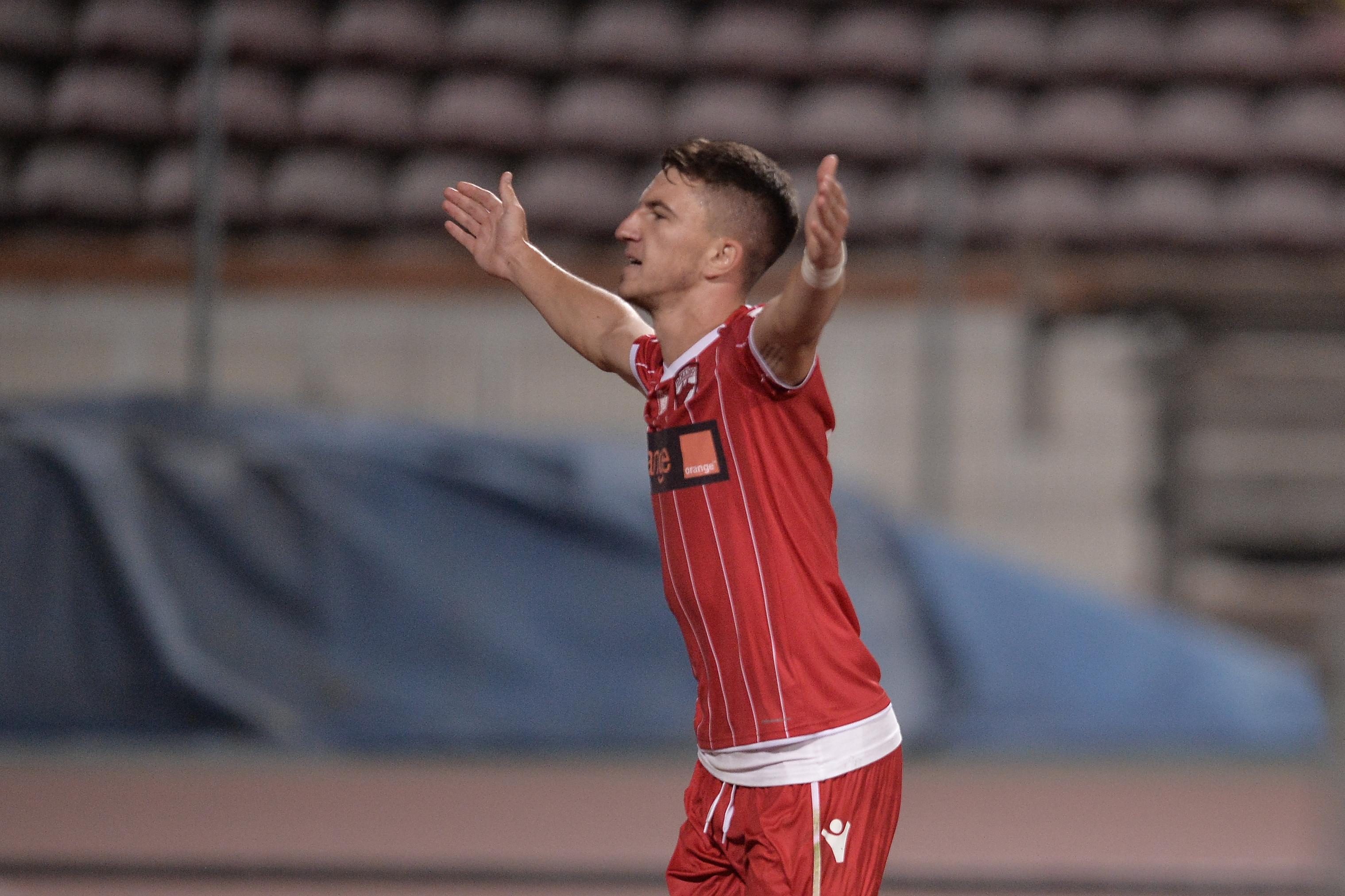 sorescu-a-marcat-la-debutul-pentru-dinamo-