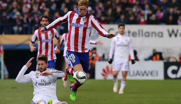 """Atletico şi Real Madrid au găsit soluţia pentru interdicţia la transferuri! Cum vor cele două cluburi din capitala Spaniei să """"păcălească"""" decizia FIFA şi ce jucători pot ajunge la Madrid"""