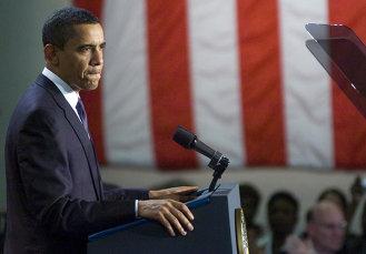Dezvăluire surprinzătoare despre Barack Obama. Ce informaţie a apărut pe net. Nimeni nu se aştepta la asta