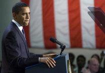 Dezvăluire surprinzătoare despre Obama. Ce informaţie a apărut pe net. Nimeni nu se aştepta la asta