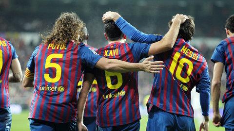 """Un fost jucător catalan a dezvăluit care este marele său vis: """"Mi-aş dori, într-o bună zi, să antrenez Barcelona!"""""""