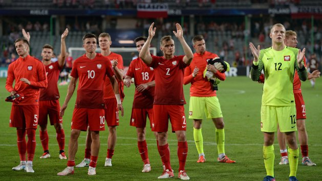 EURO 2017 U21 | dramatic Ending for Slovakia! Italy triumphs in group C, Germany qualify from second place. Matches of five stars in the semifinals. The program, all results and rankings