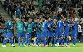 """Acuzaţii de blat la EURO 2017! Premierul Slovaciei suspectează Germania şi Italia de o """"înţelegere nedreaptă"""". Mesajul oficial"""