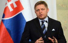Reacţie FĂRĂ PRECEDENT a premierului Slovaciei. Scandalul capătă proporţii neaşteptate iniţial: acuzaţii incredibile la adresa Germaniei şi a Italiei