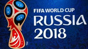 Italia - Suedia, derby-ul barajelor pentru calificarea la CM 2018! Cu cine joacă Danemarca