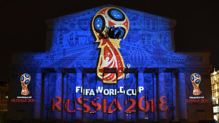 """Lista celor 29 de ţări calificate până acum la Mondialele din Rusia şi ce a mai rămas de jucat. Cum a ajuns la turneu """"naţionala cartierului"""", câţi bani vor încasa participantele şi cine a mai eliminat Italia, în istorie, de la turneul final"""