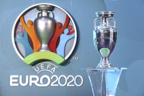 Ce capitală din Europa a pierdut dreptul de a organiza meciuri la Euro 2020. Decizia UEFA