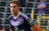 Chipciu rămâne la Anderlecht, dar nu va fi pe teren duminică, în primul meci oficial al anului!