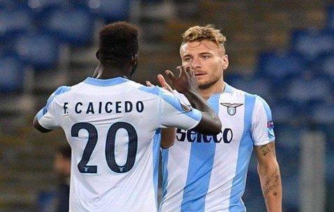 Scandal monstru înainte de FCSB - Lazio! 41 de jucători, printre care nume mari ale fotbalului european, acuzaţi de blat