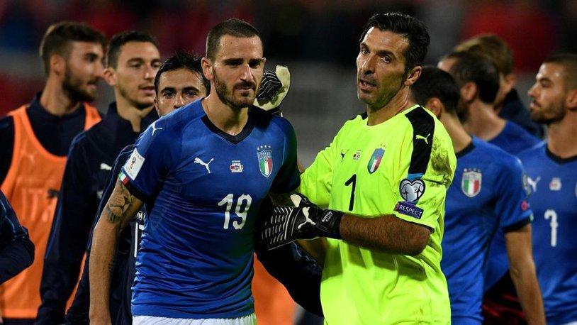 """Italia are un nou selecţioner: """"clientul"""" lui Mircea Lucescu a fost chemat de """"Squadra Azzurra"""" pentru Liga Naţiunilor şi EURO 2020. Anunţul oficial"""