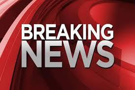 BREAKING NEWS | S-a declanşat alarma după alerta cu bombă venită în cel mai prost moment posibil! Informaţii de ultimă oră: ce se întâmplă chiar acum la metrou