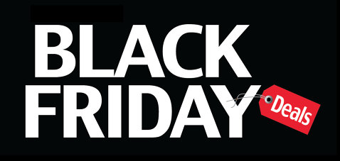 Black Friday sportiv: Care sunt cele mai bune oferte pentru vinerea neagră