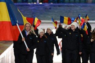 """Eva Tofalvi şi secretul tinereţii. """"M-am pus jos şi am început să plâng, de 4 ani am tot tras să prind un Top 10"""". Ce record poate egala biatlonista în istoria sportului românesc"""