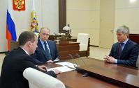 """Imaginea articolului ULTIMA ORĂ! Ruşii s-au săturat! Reacţia vehementă a Kremlinului: """"Toleranţă ZERO"""""""