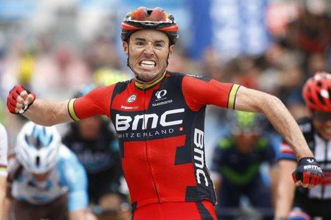 Şoc în lumea ciclismului! Campionul olimpic din 2008 a fost depistat pozitiv