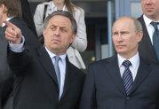 Când Putin vrea ceva... Caz INCREDIBIL în Rusia. Ce s-a întâmplat după o decizie a preşedintelui