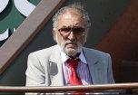 """Ion Ţiriac a anunţat o megaconstrucţie în România: """"Avem nevoie de încă 200 de milioane de euro!"""" Nu s-a mai văzut aşa ceva în România"""