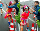http://storage0.dms.mpinteractiv.ro/media/401/581/7908/16754790/1/berlin-cursa.jpg