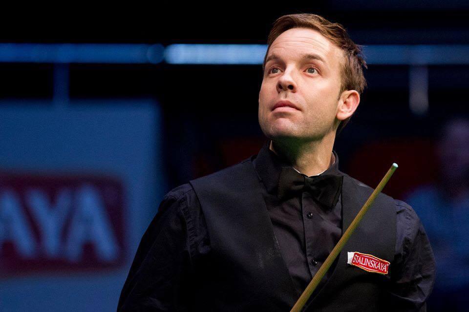 snooker-sau-stabilit-primele-doua-optimi-de-la-campionatul-mondial-mark-allen-la-a-cincea-prezenta-consecutiva-