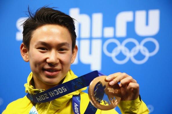 denis-ten-medaliat-cu-bronz-la-jocurile-olimpice-de-la-soci-a-fost-ucis-pe-o-strada-din-almaty-de-la-ce-a-pornit-conflctul-