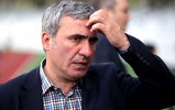 Hagi, revoltat de acuzaiile de blat: &quot;Terminai cu circul sta! Am obinut un rezultat la care n-am visat&quot;