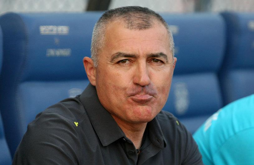 EXCLUSIV: Paszkany a găsit înlocuitor pentru Rednic! Grigoraş a semnat pe un an şi va avea ca obiectiv titlul