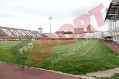 OFICIAL | Rapid a luat licenţa la TAS şi va putea evolua în sezonul viitor de Liga 1. Răzvan Burleanu: 'Membrii Comisiei de Apel vor fi schimbaţi'