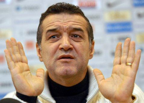 Fani ai Stelei, uitaţi de Champions League! Analiza care pune drama de la Sofia în contextul real: clubul investeşte în George Becali şi nu invers | VIDEO