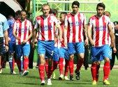 Drept la replică Oţelul Galaţi după dezvăluirile ProSport legate de iminentul colaps al clubului. Ce nu spune conducerea campioanei României din 2011
