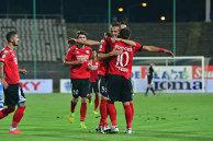 Liga I, etapa a 5-a   Gaz Metan - Pandurii 0-0. Ziua se încheie cu Ceahlăul - Chiajna, de la 21:00