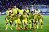 EXCLUSIV   Olympiacos a făcut o ofertă de 4 milioane de euro pentru Tănase