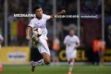 LIVE BLOG | Oţelul - Rapid 2-0, Cristea a fost eroul meciului. Partida U Cluj - CSMS Iaşi încheie etapa a 6-a, de la 21:00