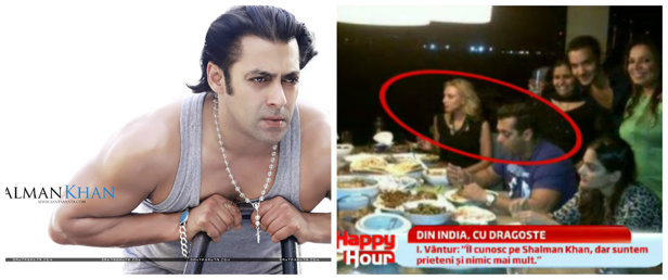 """Photo: Mutu pleacă de la Petrolul în India. Două variante """"de Bollywood"""" pentru român: ambele sunt echipe patronate de actori indieni"""