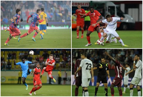 http://storage0.dms.mpinteractiv.ro/media/401/581/7946/13305456/1/collage-liga-1.jpg