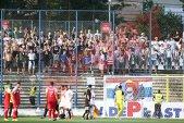 """Oţelul nu va avea antrenor principal în meciul cu CFR Cluj. Florea: """"O să vedeţi o echipă cu o atitudine mult mai pozitivă"""""""
