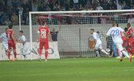 """FC Botoşani, asaltată cu oferte: patru jucători au impresionat, doar doi pot pleca. """"Nu vor pleaca toţi în aceeaşi perioadă. Vrem să construim"""""""