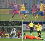LIVE BLOG Liga 1, etapa a 8-a | Erico, eliminat pentru fault în postură de ultim apărător. Grigoraş, trimis în tribune: Astra - Pandurii 0-1. Liviu Ganea a marcat în Liga 1 după trei ani: Ceahlăul - FC Braşov 2-2