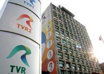 Surpriză de proporţii la TVR: anunţul a fost făcut azi! Milioane de români se vor bucura să auda asta