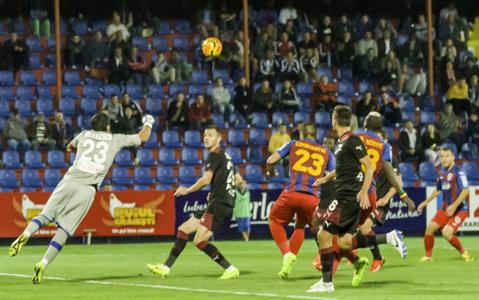 Neînvinsă acasă, ASA Târgu Mureş a pus preţuri piperate la bilete pentru meciul cu Steaua. Cel mai ieftin tichet costă 50 de lei