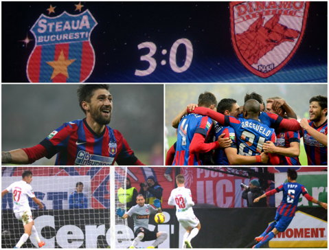 http://storage0.dms.mpinteractiv.ro/media/401/581/7946/13483163/82/collage-steaua-final-resize.jpg