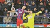 """Răspuns FIFPro în cazul Gabi Mureşan: """"Sancţiunea de 16 etape a fost ilegală"""""""