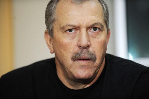 """Duckadam, critic la adresa lui Latovlevici: """"Nu e în cea mai bună postură de a negocia"""""""