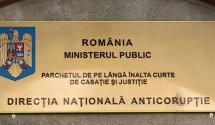 S-a TERMINAT! Ultima acţiune a DNA loveşte în mii de români. Colaps TOTAL pentru un domeniu de interes maxim din România