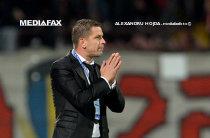 CULISE | Motivul real pentru care a demisionat Stoican de la Dinamo. Cine a dinamitat atmosfera în vestiar învrăjbind jucătorii între ei