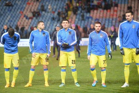 """Argăseală: """"Păstrăm acelaşi nucleu de jucători. Nu se pune problema ca Gâlcă să plece de la Steaua"""""""
