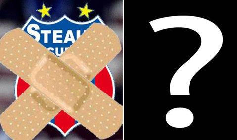 Lovitură de teatru. După Steaua, o nouă echipă de tradiţie din Liga 1 îşi schimbă emblema. EXCLUSIV - Sigla înregistrată la OSIM