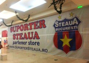"""EXCLUSIV   Armata acuză Steaua că sfidează decizia ÎCCJ şi nu pune în aplicare decizia de a renunţa la folosirea însemnelor clubului: """"Aceasta este obligaţia lor"""""""