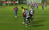 LIVE VIDEO | Steaua - Sturm Graz 0-2. Jocul penibil al campioanei e taxat de austrieci. Arlauskis e învins cu un şut superb
